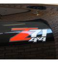 chevrolet silverado 1500 2012 black ltz flex fuel 8 cylinders 4 wheel drive automatic 79029