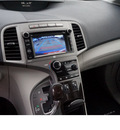 toyota venza 2013 gray xle 6 cylinders automatic 78232