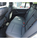 bmw x5 2012 silver xdrive35d diesel 6 cylinders all whee drive automatic 77002