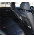bmw 3 series 2010 white sedan 328i gasoline 6 cylinders rear wheel drive automatic 77002