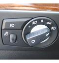 bmw 5 series 2008 silver sedan 528i gasoline 6 cylinders rear wheel drive automatic 77002