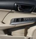 toyota camry hybrid 2012 gray sedan xle hybrid 4 cylinders front wheel drive automatic 76116