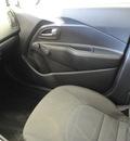 kia rio 2012 white sedan lx gasoline 4 cylinders front wheel drive automatic 44060