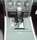 mazda cx 9 2012 black suv cx 9 gasoline 6 cylinders front wheel drive automatic 32901