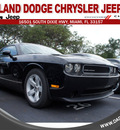 dodge challenger 2013 black coupe sxt flex fuel 6 cylinders rear wheel drive automatic 33157