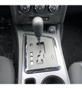 dodge challenger 2013 black coupe sxt flex fuel 6 cylinders rear wheel drive automatic 33157
