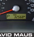 kia sedona 2010 silver van ex gasoline 6 cylinders front wheel drive automatic 32771