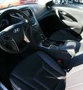 hyundai azera 2012 gold sedan gasoline 6 cylinders front wheel drive automatic 79925