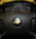 chevrolet impala 2012 white sedan lt fleet flex fuel 6 cylinders front wheel drive automatic 27707