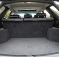 lexus rx 300 2001 black onyxdk gray suv vsc gasoline 6 cylinders all whee drive automatic 78205