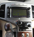toyota venza 2013 tan xle gasoline 6 cylinders front wheel drive automatic 34788