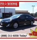 toyota camry hybrid 2012 sedan hybrid 4 cylinders front wheel drive not specified 78006