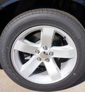 dodge challenger 2012 black coupe sxt flex fuel 6 cylinders rear wheel drive automatic 76011