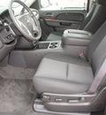 gmc yukon 2013 carbon blk metebon suv sle flex fuel 8 cylinders 2 wheel drive 6 speed automatic 77338