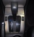 honda accord 2006 dk  gray sedan ex w leather gasoline 4 cylinders front wheel drive automatic 76116