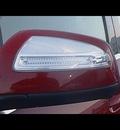 mercedes benz c class 2008 dk  red sedan c300 gasoline 6 cylinders rear wheel drive automatic 33021