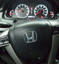 honda accord 2010 dk  gray sedan lx 4 cylinders automatic 91731