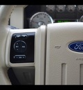 ford f 250 super duty 2008 white lariat diesel 8 cylinders 4 wheel drive automatic 75235
