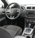 dodge avenger 2011 silver sedan express gasoline 4 cylinders front wheel drive automatic 19153