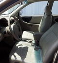 chevrolet malibu 2003 lt  brown sedan ls gasoline 6 cylinders front wheel drive automatic 75964