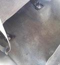 chevrolet trailblazer 2003 suv ext lt gasoline 6 cylinders rear wheel drive automatic 75964