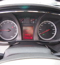 gmc terrain 2012 silver suv sle 2 gasoline 4 cylinders front wheel drive automatic 77074