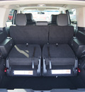 ford flex 2012 gray limited gasoline 6 cylinders all whee drive 6 speed automatic 76520