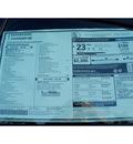 dodge charger 2013 black sedan se 6 cylinders automatic 33157