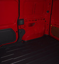 ford transit connect 2012 red van cargo van xlt gasoline 4 cylinders front wheel drive automatic 76108
