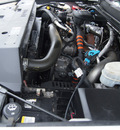 chevrolet silverado 2500hd 2011 silver lt diesel 8 cylinders 4 wheel drive automatic 77521
