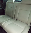 mazda cx 9 2008 black suv touring 6 cylinders shiftable automatic 77074
