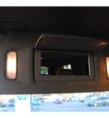 chevrolet tahoe 2011 black suv lt flex fuel 8 cylinders 2 wheel drive automatic 77025