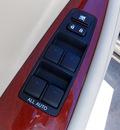 lexus es 350 2008 gold sedan gasoline 6 cylinders front wheel drive shiftable automatic 77074