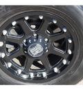 chevrolet silverado 1500 2011 black work truck gasoline 6 cylinders 2 wheel drive automatic 77587