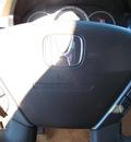 honda pilot 2006 black suv ex l 6 cylinders automatic 45840
