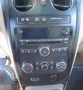 chevrolet hhr 2010 black suv lt 4 cylinders automatic 45840