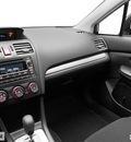 subaru impreza 2012 wagon 2 0i premium 4 cylinders 4 speed automatic 07701