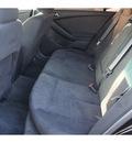 nissan altima 2012 black sedan 2 5 s gasoline 4 cylinders front wheel drive automatic 78520