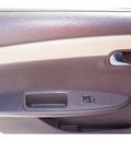 chevrolet malibu 2009 gold sedan lt1 4 cylinders automatic 78840