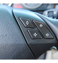 bmw 5 series 2009 blue sedan 528i gasoline 6 cylinders rear wheel drive automatic 77002