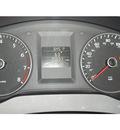 volkswagen jetta 2012 black sedan se pzev gasoline 5 cylinders front wheel drive automatic 75606