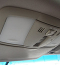infiniti g37 2012 beige sedan gasoline 6 cylinders rear wheel drive automatic 77539