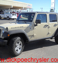 jeep wrangler unlimited 2011 cream suv rubic gasoline 6 cylinders 4 wheel drive automatic 79925