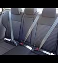 mitsubishi lancer 2012 black sedan se gasoline 4 cylinders all whee drive automatic 07724
