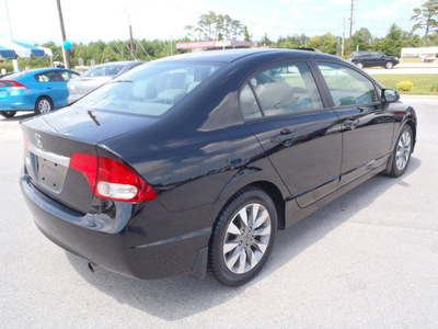 honda civic 2012 dk  gray sedan ex gasoline 4 cylinders front wheel drive automatic 28557