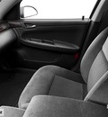 chevrolet impala 2013 white sedan lt flex fuel 6 cylinders front wheel drive not specified 56001