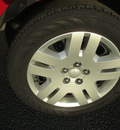 dodge avenger 2012 maroon sedan se flex fuel 6 cylinders front wheel drive autostick 62863