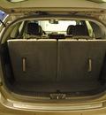 kia sorento 2012 silver sx gasoline 6 cylinders all whee drive automatic 44060