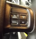 dodge grand caravan 2013 van flex fuel 6 cylinders front wheel drive shiftable automatic 60915