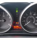 mazda mazda3 2010 black sedan i touring gasoline 4 cylinders front wheel drive automatic 07702
